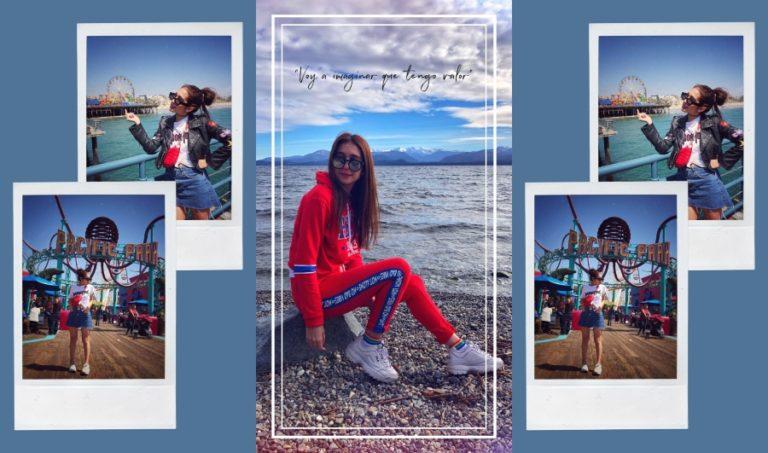 App para historias de Instagram perfectas