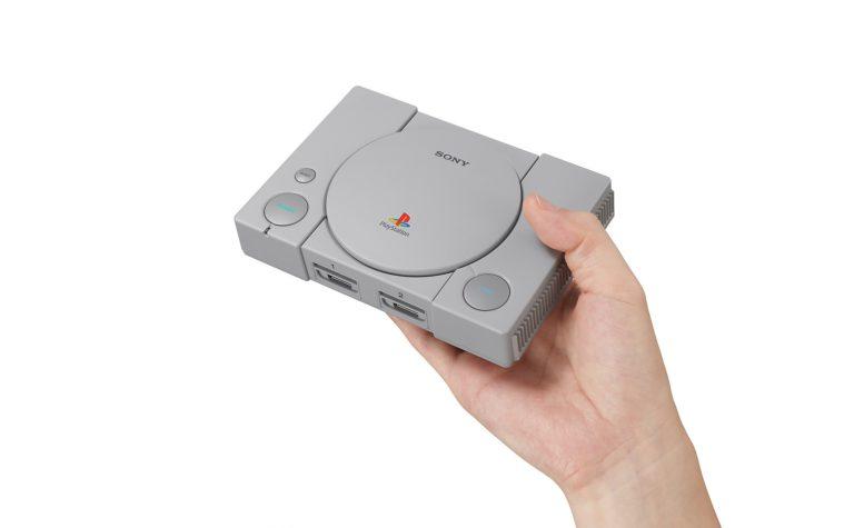 Ideal para los nostalgicos