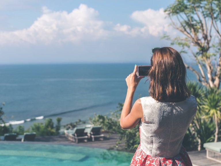 Cómo evitar perder las fotos de tu celular