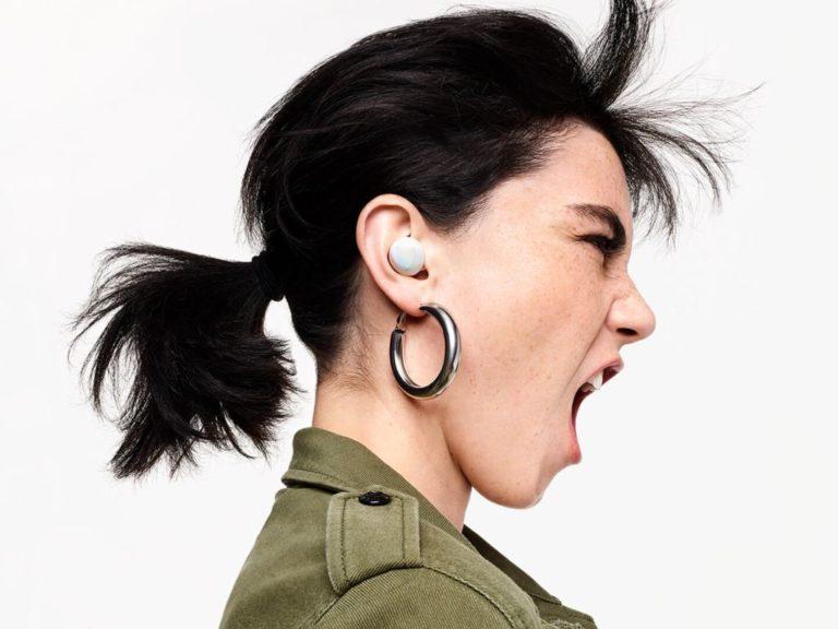 Samsung renueva sus auriculares inalámbricos