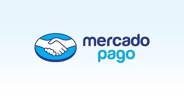 Mercado Pago permite enviar dinero y dividir gastos entre personas