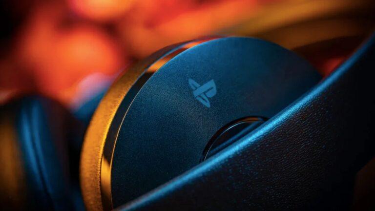 Cómo serán los periféricos y accesorios para PlayStation 5