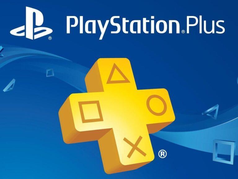 25% de descuento en la membresía anual de PlayStation Plus