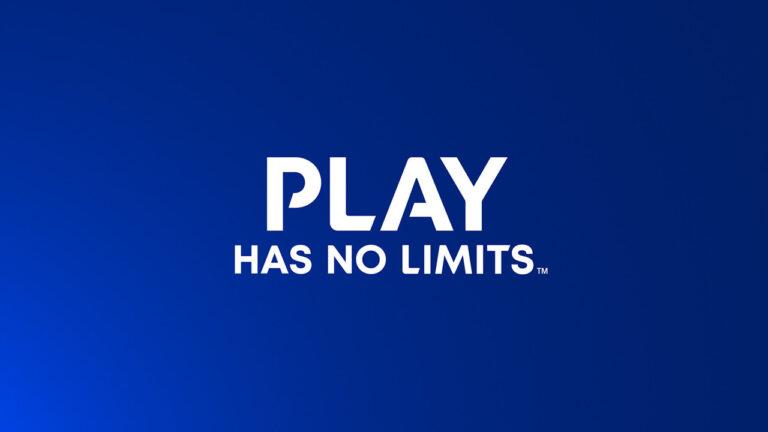 Nuevo trailer PlayStation 5 revelado