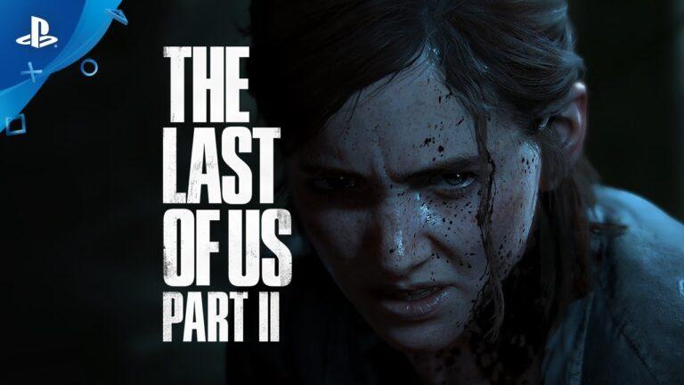 Descuentos exclusivos para The Last of Us II