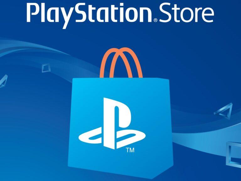 Los infaltables de PlayStation estarán con descuentos únicos en PlayStation Store