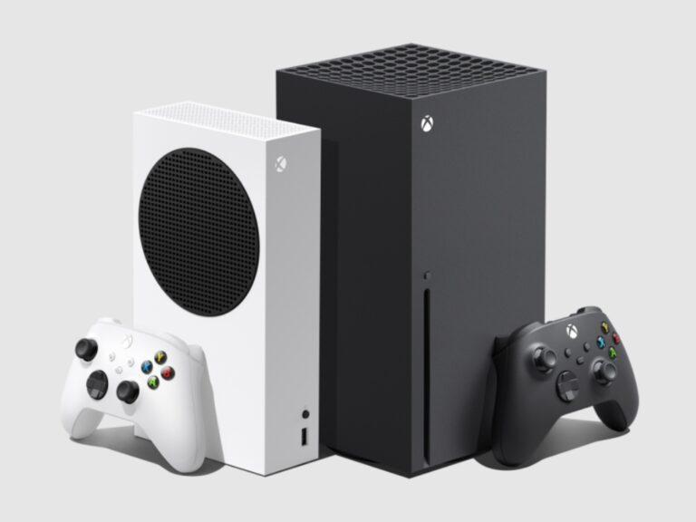 Lo que tenés que saber sobre las nuevas Xbox
