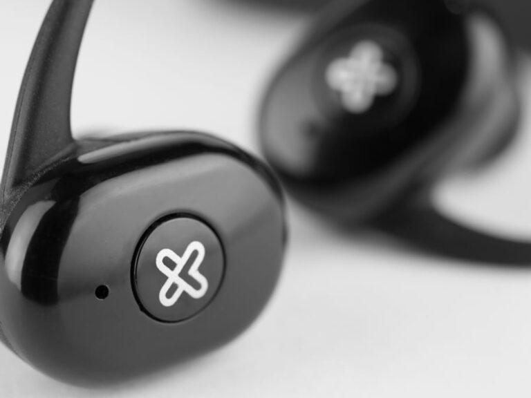 TwinBuds II, el nuevo auricular in ear  de Klip Xtreme