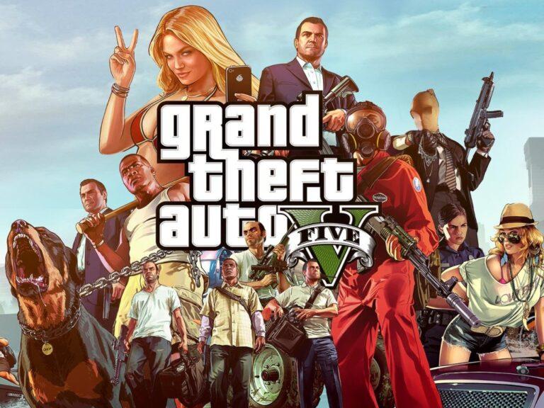 PlayStation: más del 75% de descuento en títulos retro y remasterizados