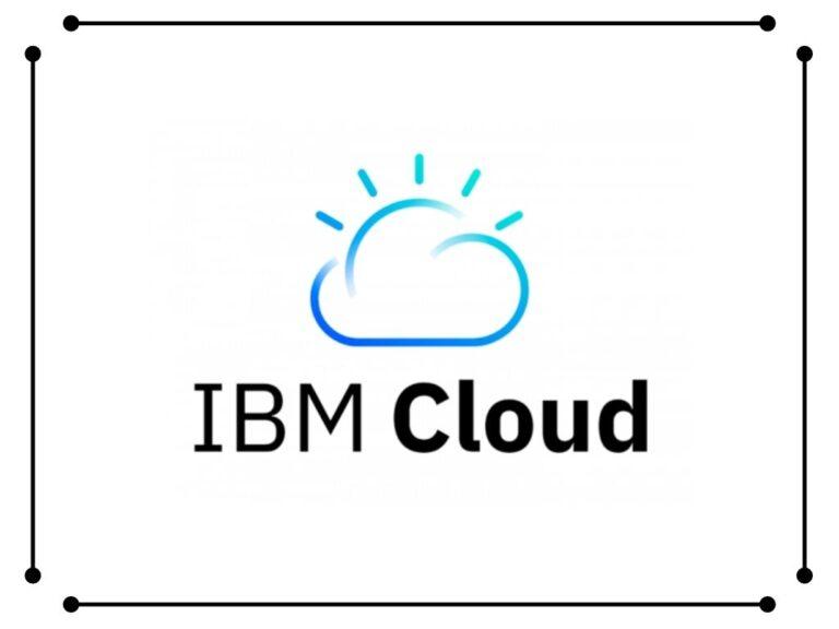Una empresa de Córdoba utiliza la nube híbrida de IBM para que profesores y estudiantes creen videojuegos educativos