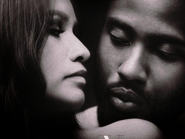Primer trailer de Malcolm y Marie, protagonizada por Zendaya y John David Washington