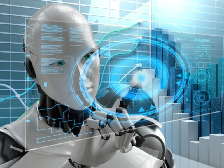 Inteligencia artificial en investigación crítica para respuesta ante ciberataques