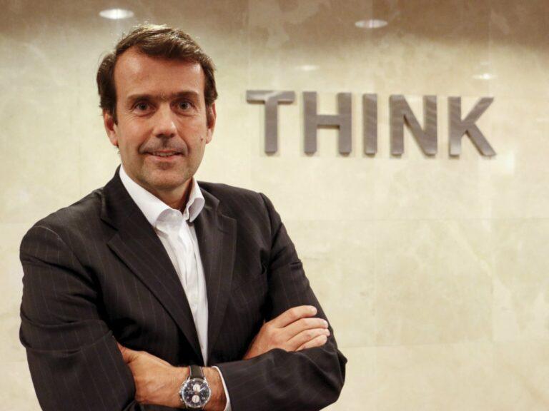 3 apuestas tecnológicas clave en América Latina, según IBM