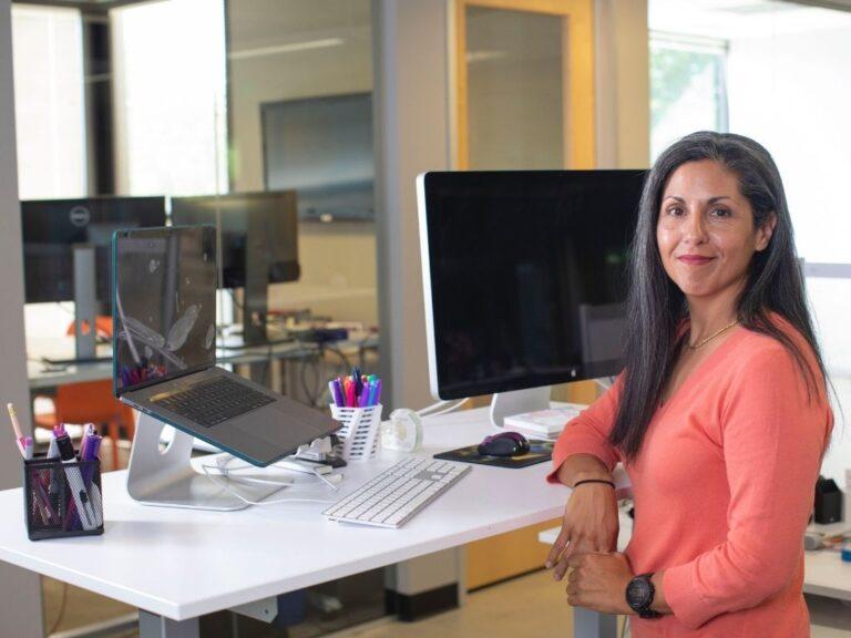 El bienestar de los empleados es una prioridad para los CEOs, según IBM