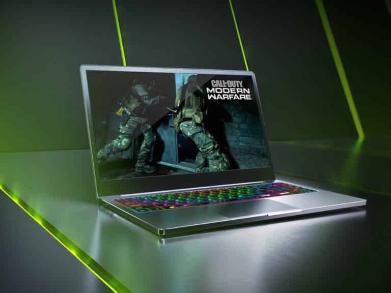 Los mejores descuentos en laptops para la vuelta a clases