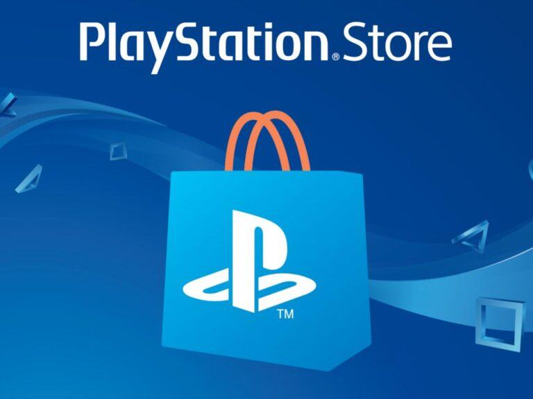 PlayStation presenta Descuentos Dobles y una promoción con Banco Galicia