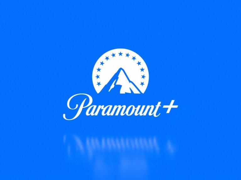Paramount+ llega a Latinoamérica