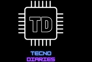 Tecno-Diaries.com
