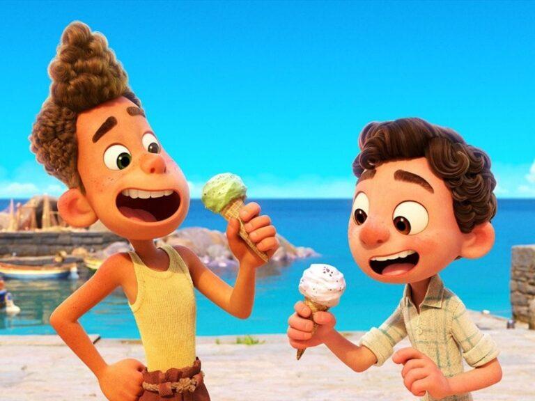 Los tres estrenos más destacados de Disney+ en junio