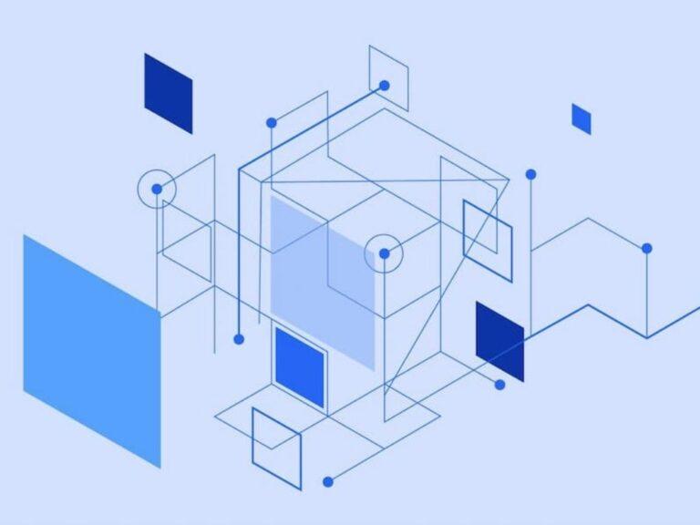 CodeFlare reduce el tiempo para configurar, ejecutar y escalar pruebas de machine learning