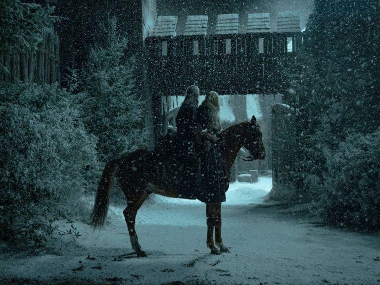 Todo lo que tenés que saber sobre la segunda temporada de The Witcher