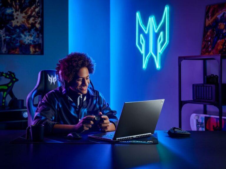 Desde Baby Boomer hasta Gen-Z: el gaming no es exclusivo