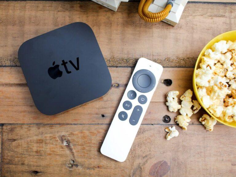 PlayStation y Apple TV+ presentan una promoción exclusiva para usuarios de PlayStation 5