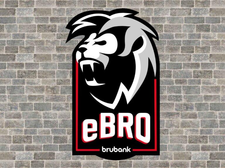 EBRO Gaming se coronó Campeón Latinoamericano de League of Legends Wild Rift