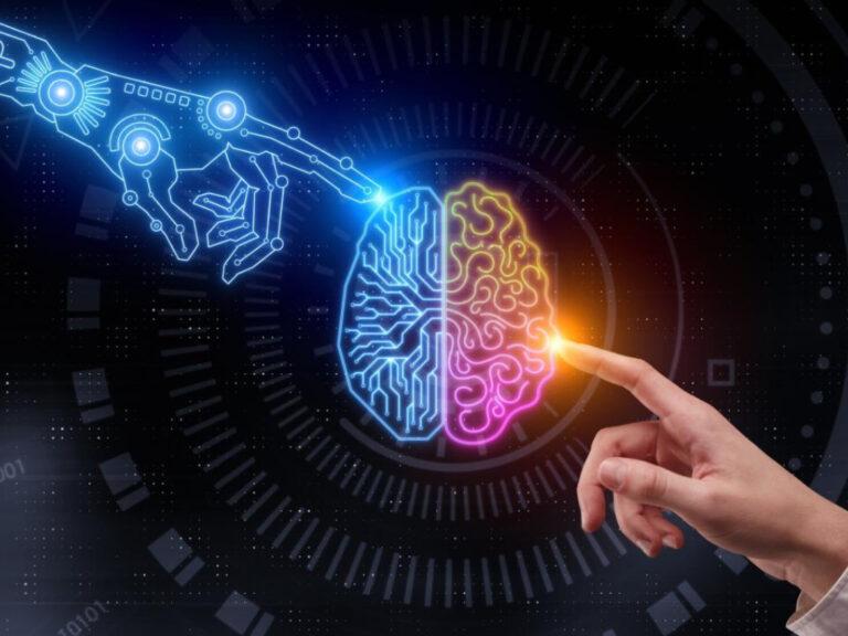 IBM Watson lanza nuevas funciones de automatización e IA
