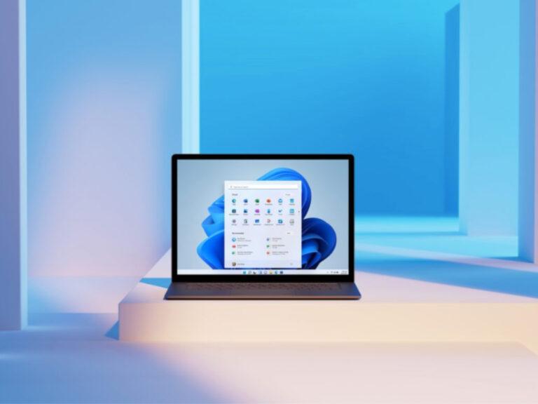 Windows 11 ya tiene fecha de lanzamiento