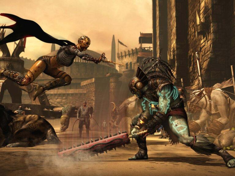 PlayStation anuncia los juegos de PlayStation Plus de octubre